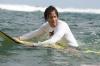 Surfařka (2011)