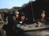 Jdi, řekni spartským (1977)