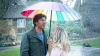 Love in the Forecast (2020) [TV film]