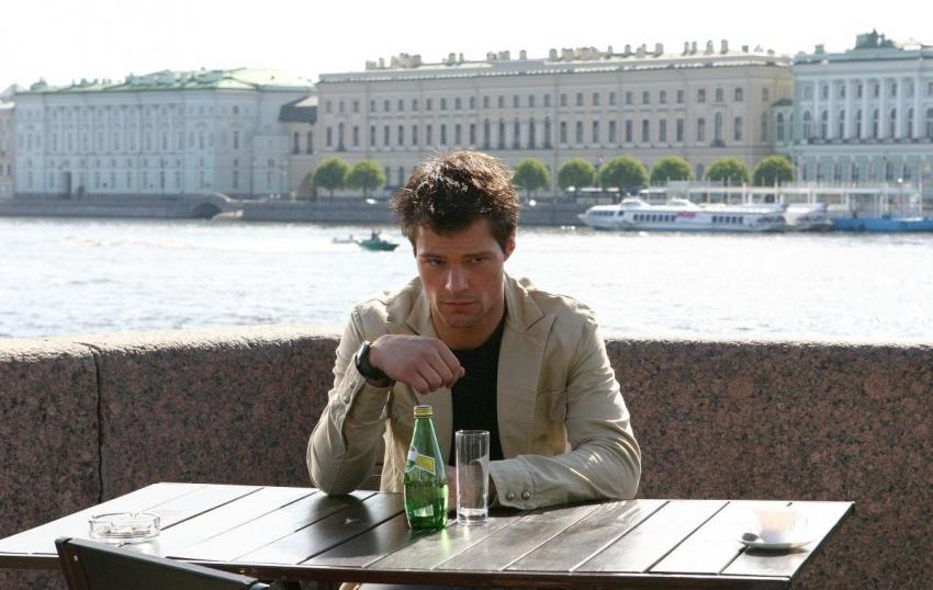 My z budoucnosti (2008)