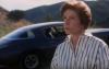 Tajemství záhrobí (1992) [TV film]