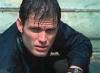 Přepadení v bouři (2001) [TV film]