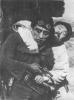 Salangeul chajaseo (1929)