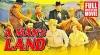 A Man's Land (1932)