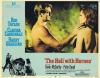 K čertu s hrdiny (1968)