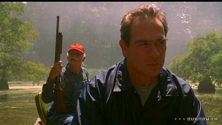 Šerifové (1998)