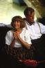 V žáru lásky (1995)