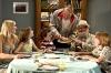 Čtyři děti a jeden otec (2005)