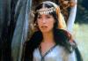 Nevěsta s nejkrásnějšíma očima (1975)