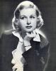 I Met My Love Again (1938)