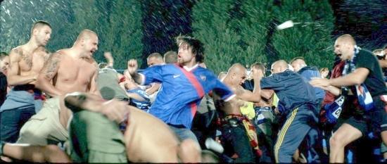 Non plus ultras (2004)