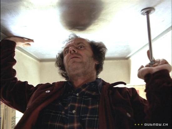 Osvícení (1979)
