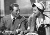 Nesahejte na prachy (1953)