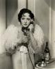 Luxury Liner (1933)