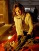 Smrtící lavina (2008) [TV film]
