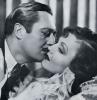 I Love That Man (1933)