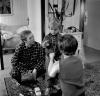 Co budeme dělat v sobotu (1974) [TV epizoda]