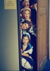 Krupice (1998) [TV hra]