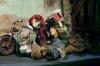 Hurvínek na scéně 3D (2010)