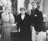 Remember Last Night? (1935)