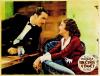 Ten Cents a Dance (1931)