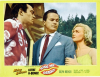Líbej mne až k smrti (1955)