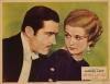 Careless Lady (1932)