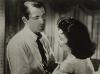 Muž v šedém flanelovém obleku (1956)