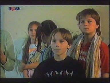 Adam Novák Daniel Douda