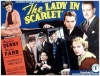 The Lady in Scarlet (1935)