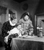 Pán a hvezdár (1959)