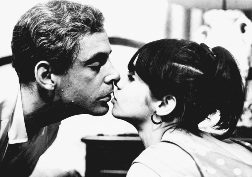 Vzpomínky (1968)