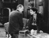 Guilty Hands (1931)