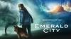 Smaragdové město (2017) [TV seriál]