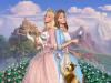 Barbie - Princezna a švadlenka (2004) [Video]