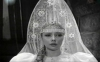 Čarodějka Akulina (1969)