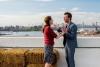 Katie Fforde: Hledá se táta (2016) [TV film]