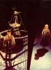 Tři zlaté vlasy děda Vševěda (1963)