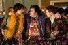 Mardi Gras: Jarní prázdniny (2011)