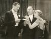Don't Bet on Women (1931)
