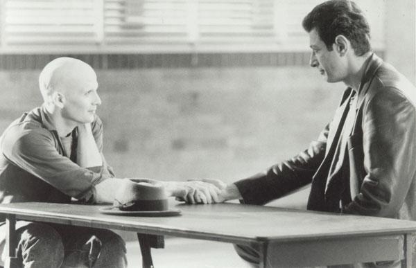Bělásek (1995)