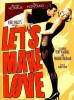 Pojď, budeme se milovat (1960)