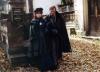 Hrobničky (1988) [TV film]