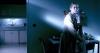 Černá skřínka (2005)