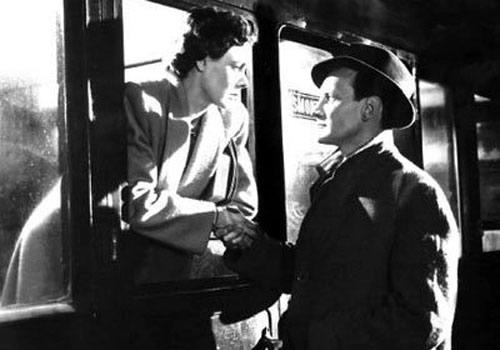Pouto nejsilnější (1945)