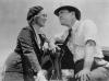 Pursuit (1935)