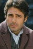 Síla intrik (2004) [TV seriál]