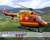 Medicopter 117 (1998) [TV seriál]