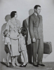 Husband's Holiday (1931)