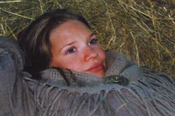 Kukuška (2002)